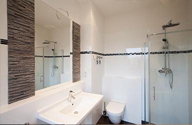 badezimmer01